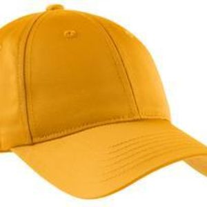 Youth Dry Zone Hat Thumbnail